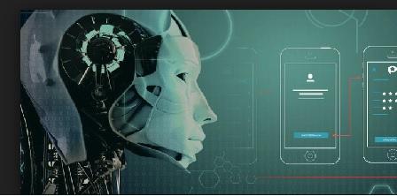 aplicaciones aprendizaje automático