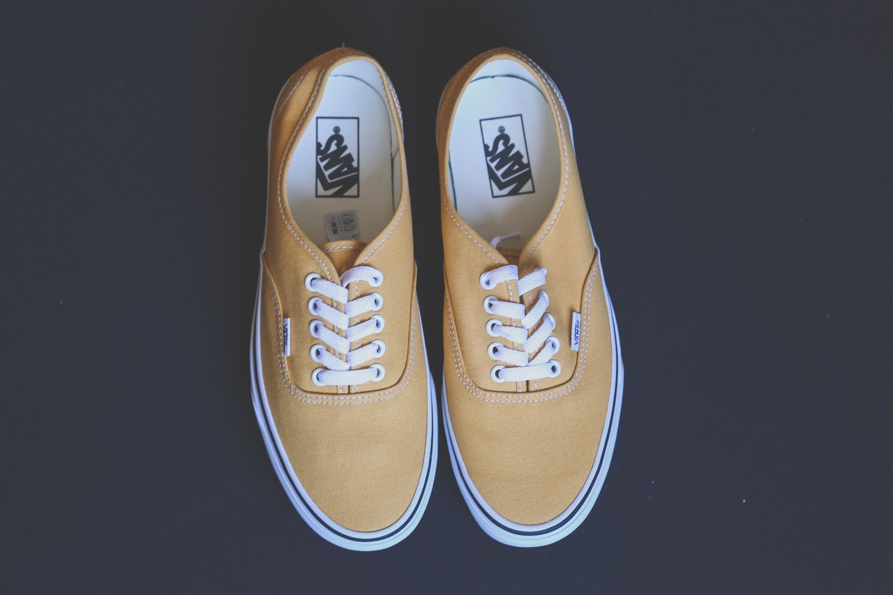 Vans online impulsan el éxito de esta marca de zapatillas casuales